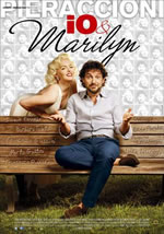 Io & Marilyn