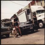 4068-01-ganggirls2000