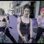 4068-05-ganggirls2000