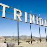 4091-02-trinidad