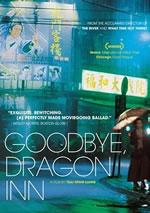 Bu San - Goodbye Dragon Inn