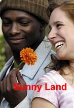 Sunny Land