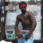 4142-08-newyorkmemories