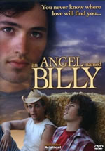 Angel Named Billy, An