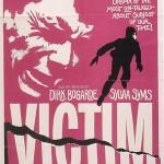 1530-10-victim