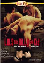 Lola und Bilidikid