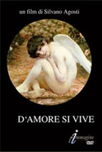D'amore si vive