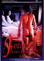 Ferdinando uomo d'amore