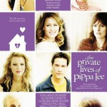 4193-10-privatelivesofpippalee