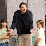 4229-06-daddysitter