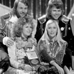 4278-05-sweden-1974