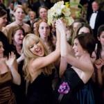 4313-02-bridewars