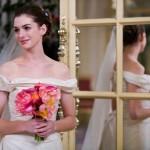 4313-05-bridewars