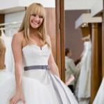 4313-06-bridewars