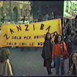 4305-01-zanzibar