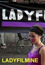 Lady Filmine