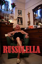 Russulella