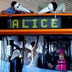 4349-07-alice