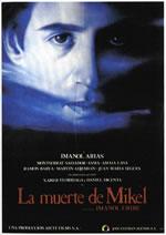 La Morte di Mikel