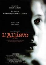 L' Allievo