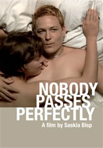 Nobody Passes Perfectly
