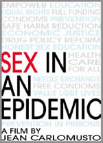 Sex in an Epidemic