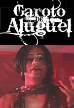 Garoto de Aluguel
