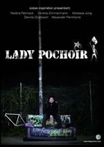 Lady Pochoir
