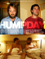Humpday - Un mercoledì da sballo