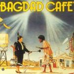 2710-2-bagdadcafe