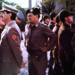 2914-02-soldati365allalba