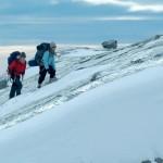 4534-02-mountain