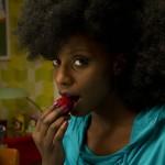 4543-05-lollipopmonster