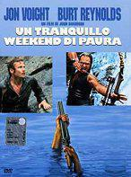 Un Tranquillo weekend di paura