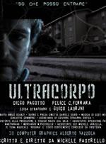 Ultracorpo