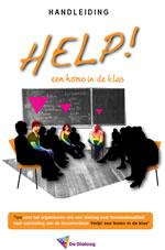Help! Een Homo In De Klas