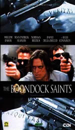 Boondock Saints, The - Giustizia finale