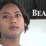 4601-02-beautyandbrains
