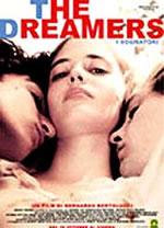 Dreamers, The -  i Sognatori