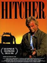 Hitcher, The  - La lunga strada della paura