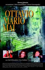 Ottavio Mario Mai