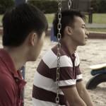4739-02-swing