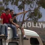 4786-03-hollywoodtodollywood