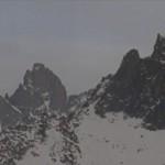 4791-04-snowcanon