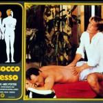 4817-01-toccodisesso