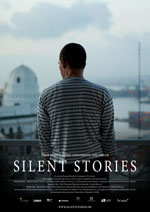 Silent Story