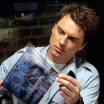 3615-01-torchwood