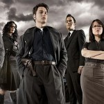 3615-02-torchwood