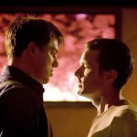 3615-03-torchwood