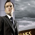 3615-11-torchwood